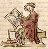 CELT Project (MS image source: CPG 359 copyright Uni-Bibl. Heidelberg)
