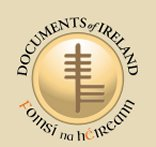 Documents of Ireland